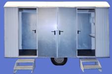 150_toiletten_wagen1